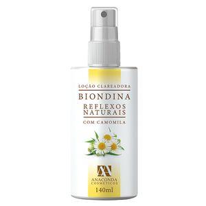Spray_Clareador_Biondina_140ml_258