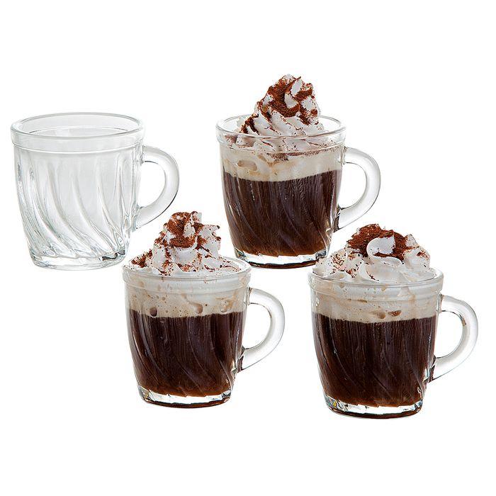Conjunto_de_Xcaras_para_Cafe_e_635