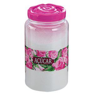 Pote_Floral_de_Acucar_com_Tamp_493