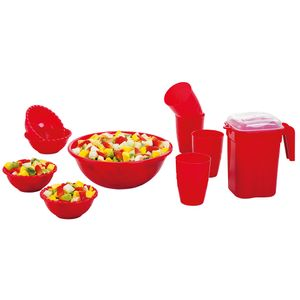 Kit_para_Cozinha_em_Plastico_V_765