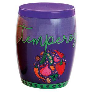 Pote_para_Temperos_Decorado_65_291