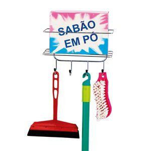 Suporte_para_Sabao_236