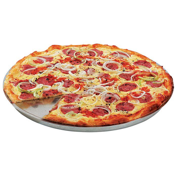 Assadeira_de_Pizza_em_Alumnio__45