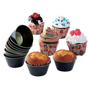 Kit_de_Formas_para_Cupcake_com_104
