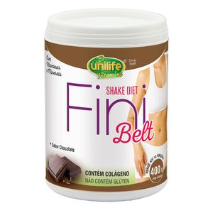 Shake_Fini_Belt_Chocolate_com__878