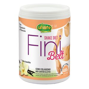 Shake_Fini_Belt_Baunilha_com_C_159