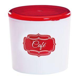Pote_em_Plastico_para_Cafe_2_L_174