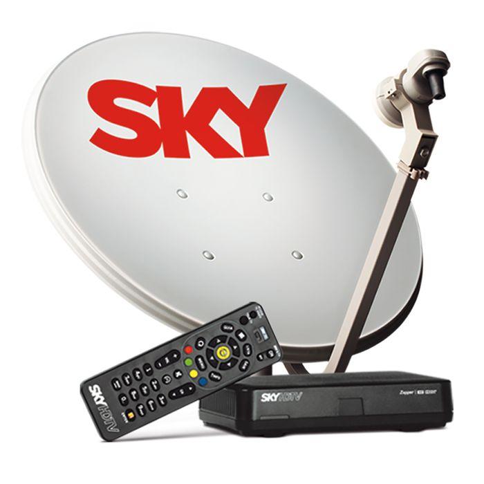 Antena_da_Sky_431