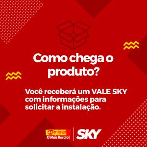 Sky03