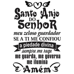 Adesivo_Santo_Anjo_Cartela_251